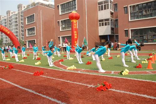 幼儿园动态,北京大地美域双语幼儿园,dadi家园宝